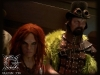 irisa-and-sukar-costumes_web