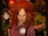 irisa-fierce-cosplay-_web