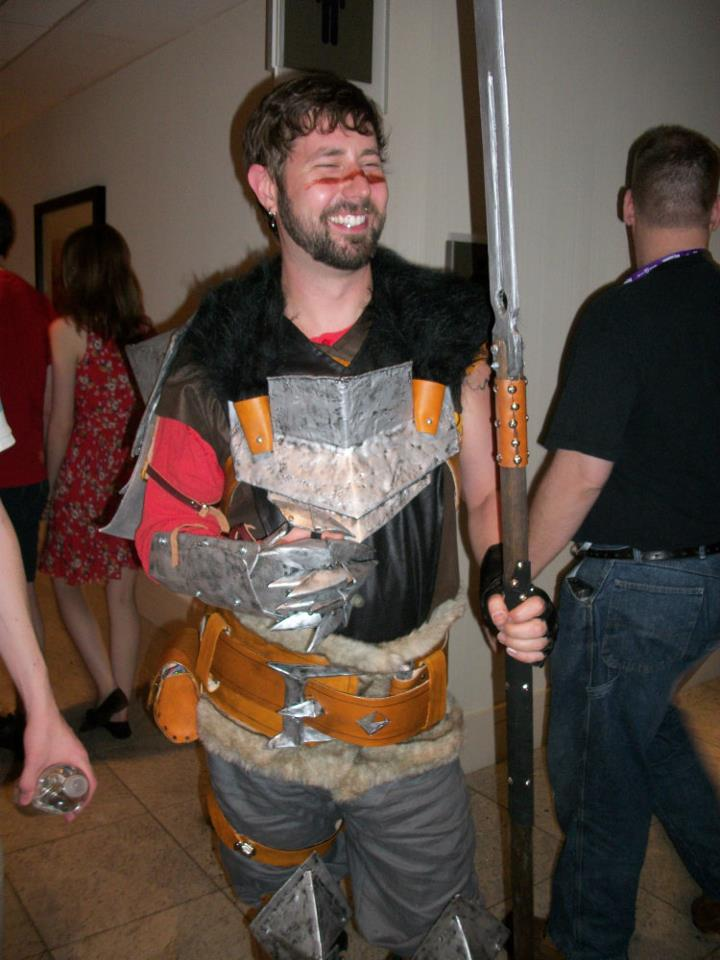 dragoncon2011_hawke_dragonage 2