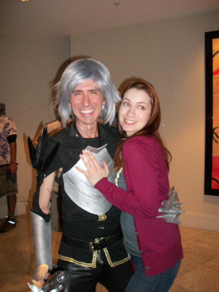 fenris-and-felicia-day-2