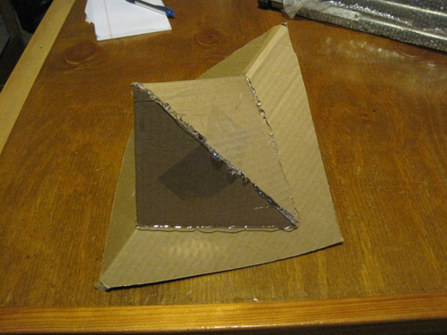shoulderpiececardboard_web