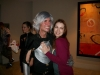 fenris-and-felicia-day