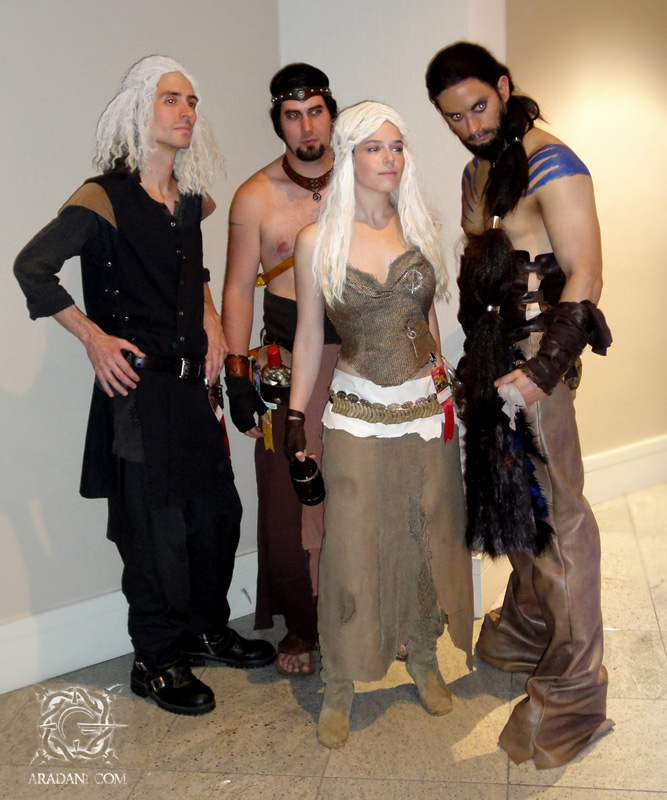 game-of-thrones-full-group