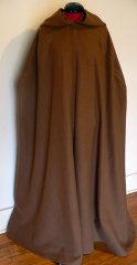 brown_wool_cloak_front