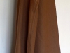 brown_wool_cloak_side