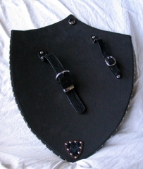 shield_back