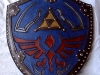hylian_shield