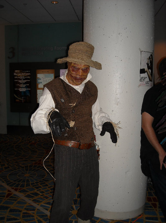 tiwsted_steampunk_scarecrow