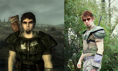 compare_fallout_costume