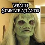 wraithmain1