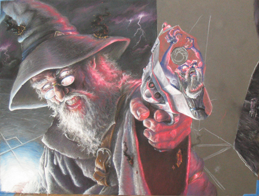 old_wizard