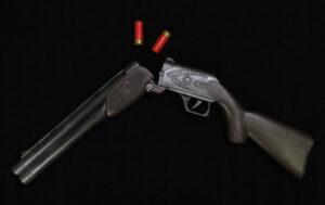 open_shotgun