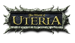 uteria logo 2012 copy