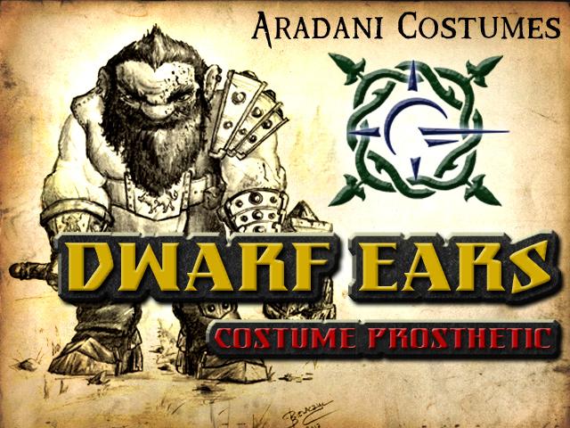 dwarfears2