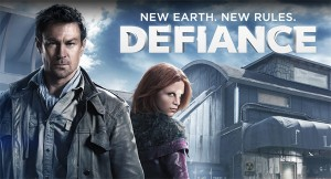 defiance-marquee