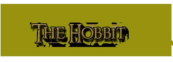 hobbittitle