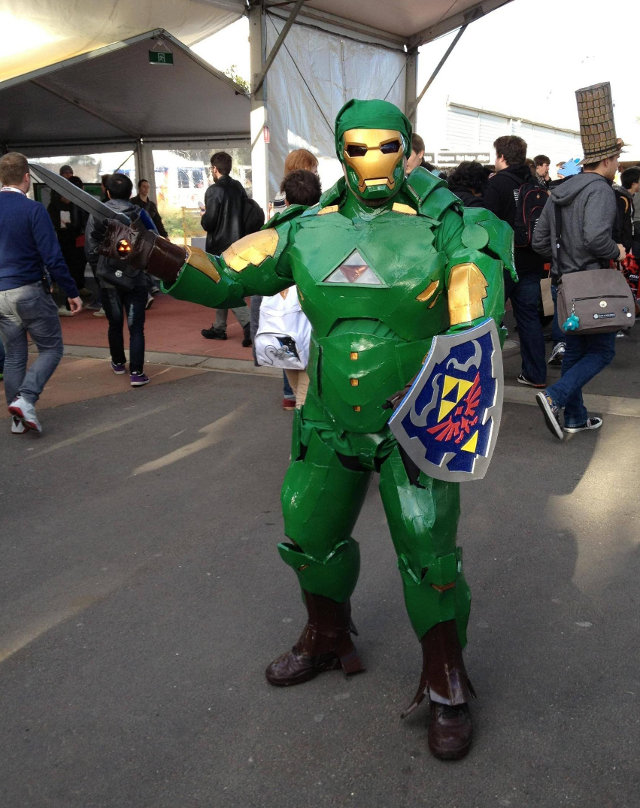 iron-man-link