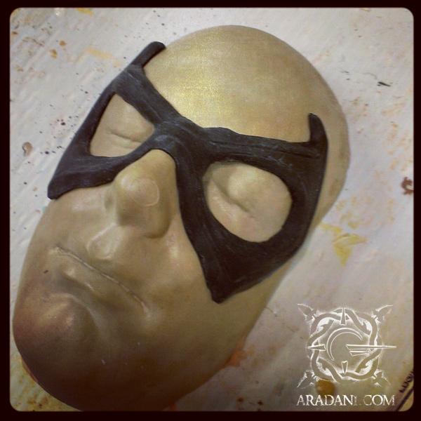 super-hero-mask