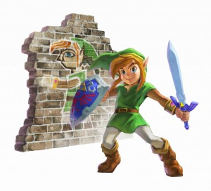 1375925099-the-legend-of-zelda-a-link-between-worlds