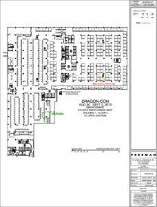 dragoncon_exhibitormap_2013