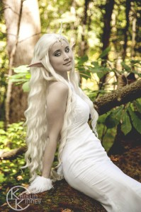 unicorn_cosplay1