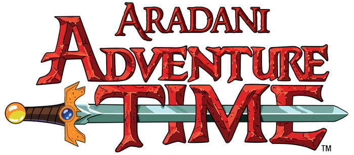 aradani-adventure-time-web