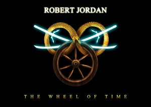Wheel of Time logo