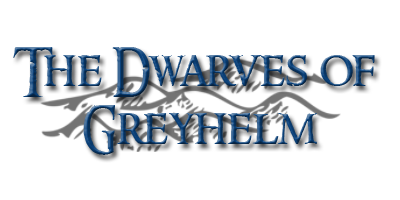 dwarvesofgreyhelm