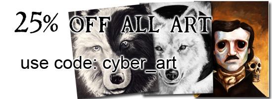 banner-art-sale