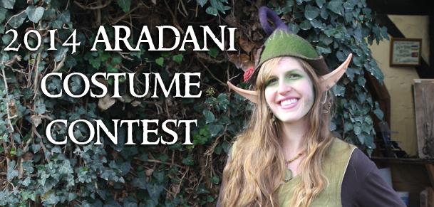 costume-contest2014