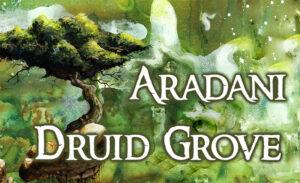 druidgrove-copy