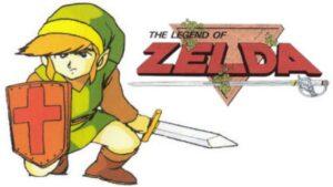 link_original zelda2