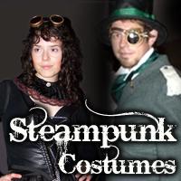 steampunksm